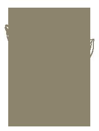 رستوران ارکیده | Orkideh Restaurant