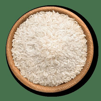 برنج | rice