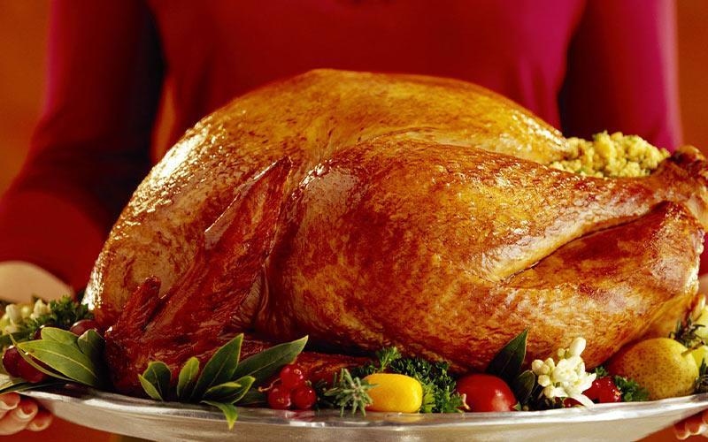 طرز تهیه مرغ بریان لذیذ