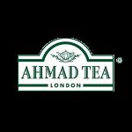 چای احمد | ahmad tea