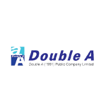 double a1
