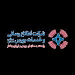 اطلاع رسانی و خدمات بورس | etela resani va khadamate bours