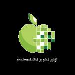 آوای فناوری اطلاعات سلامت | etelaat salamat