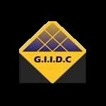 giidc