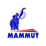 mammut | ماموت