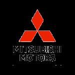 میتسوبیشی | mitsubishi