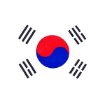 سفارت کره جنوبی | south korea embassy