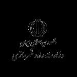 وزارت راه و شهرسازی | vezarat rah o shahrsazi