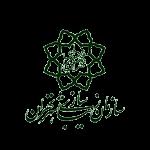 زیباسازی شهر تهران | zibasazi