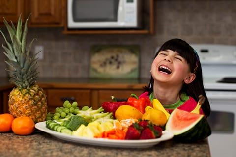 اشتباهات مرگبار بعد از صرف غذا