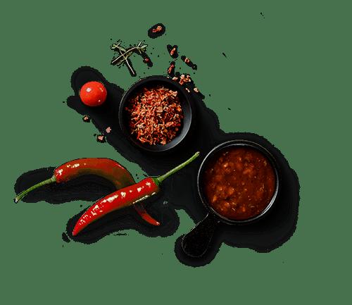 sauce-skewer-1-min