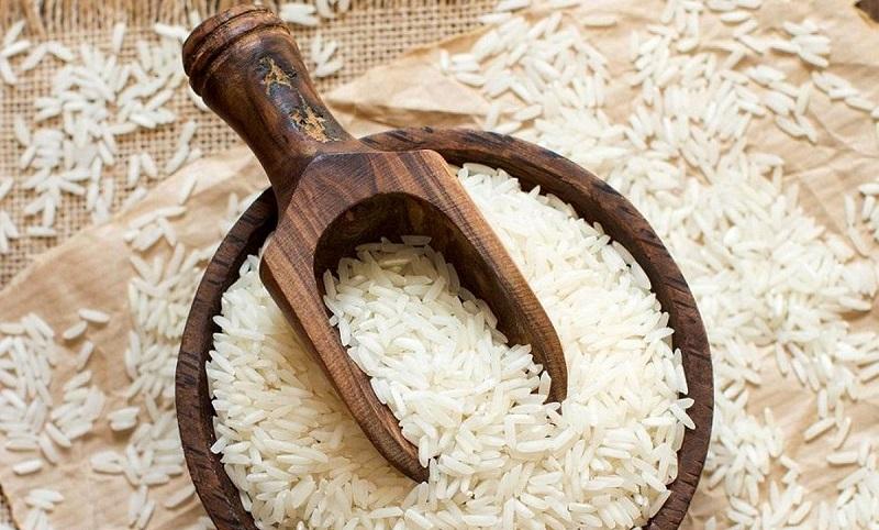 جلوگیری و از بین بردن شپشک برنج