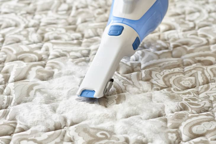ترفندهای تمیز کردن خانه